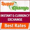 Exchange AdvCash to Perfect Money